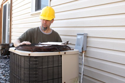 HVAC contracting in Roslindale MA by South Shore Mechanical, LLC