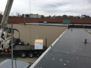 Commercial HVAC in Quincy, MA (1)