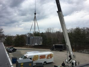 Commercial HVAC in Newton, MA (1)